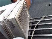 GOLDSTAR Air Conditioner R1200